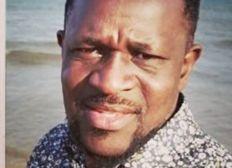 Soutien à la famille de Moussa – ambulancier décédé en intervention