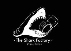 Shark Factory Outdoor Training