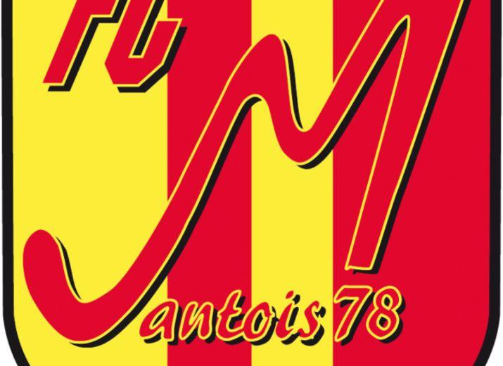 Soutien au FC Mantois 78