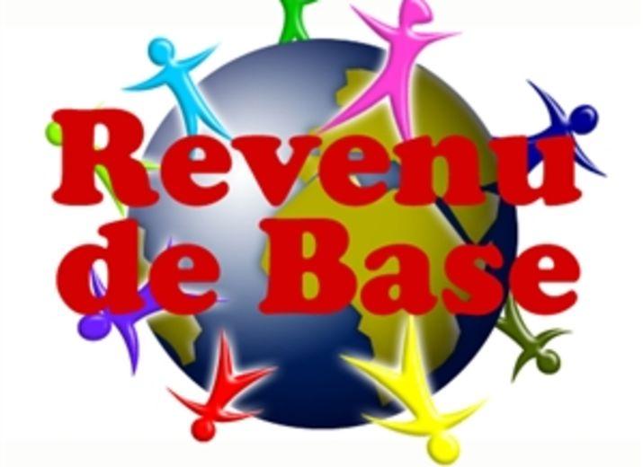 Création de la plateforme revenudebase.info