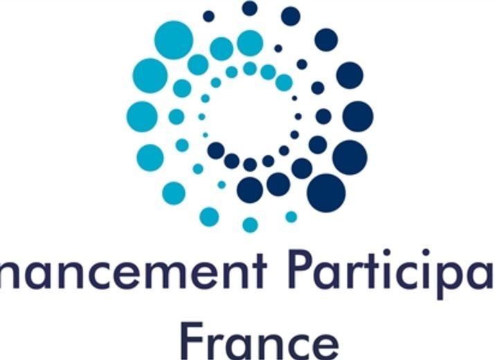 2° Forum de la Finance Participative en Limousin