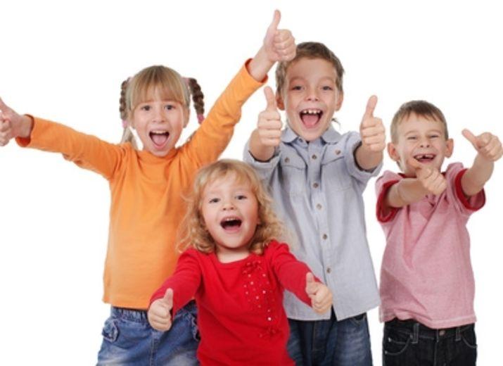 Mixité sociale et soutien fratries Living School