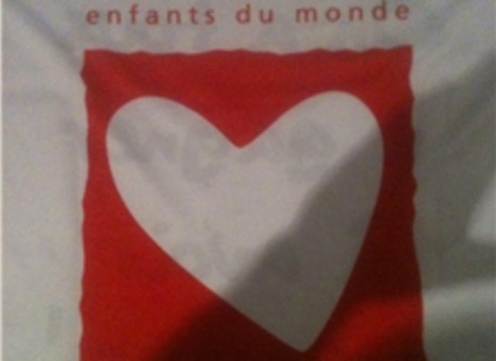 """le défi de Yann...mon blog """" 12 mois 12 marathons """""""