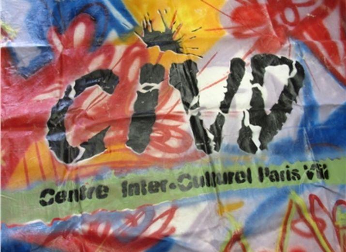 Festival 2014 - 30ème anniversaire du CIVD