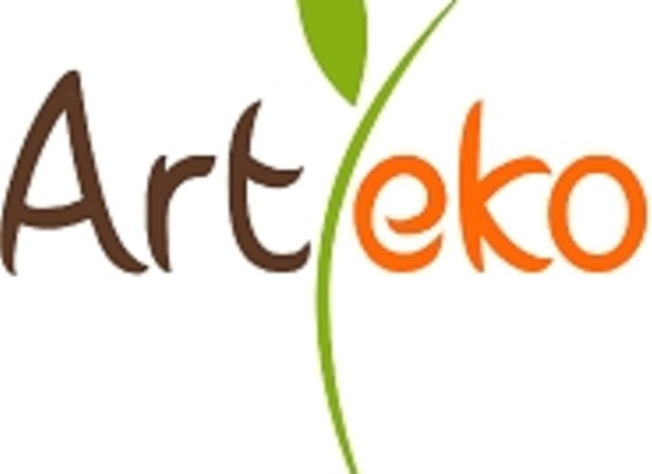 Un Like pour ARTEKO sur Biilink : http://www.biilink.com/ARTEKO
