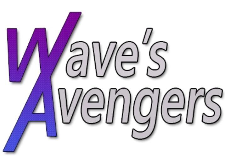 Wave's Avengers - Aide en matériel