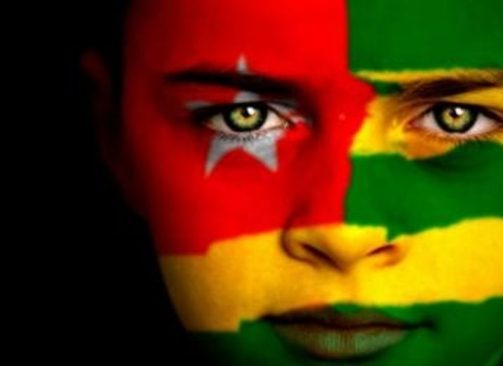 Voyage Humanitaire au Togo - Association GEPETO