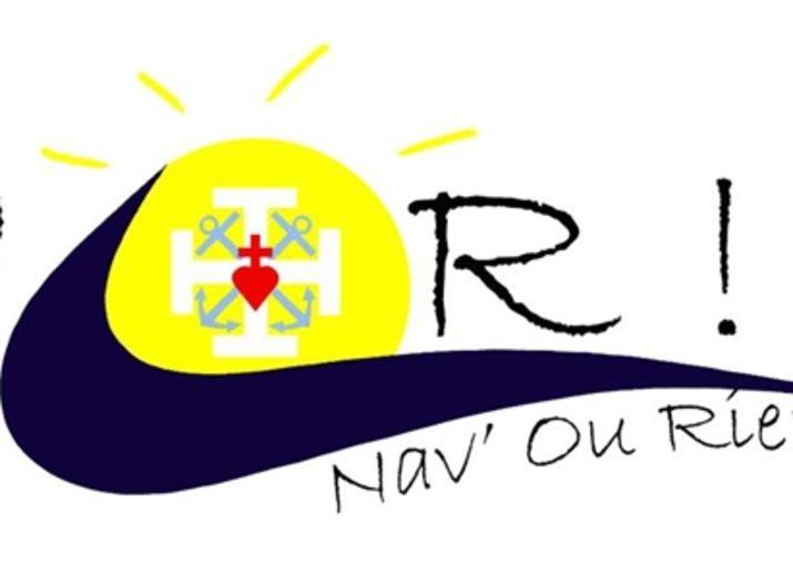 Soutenez la flotte scoute de la 1e Marine Lanvallay !