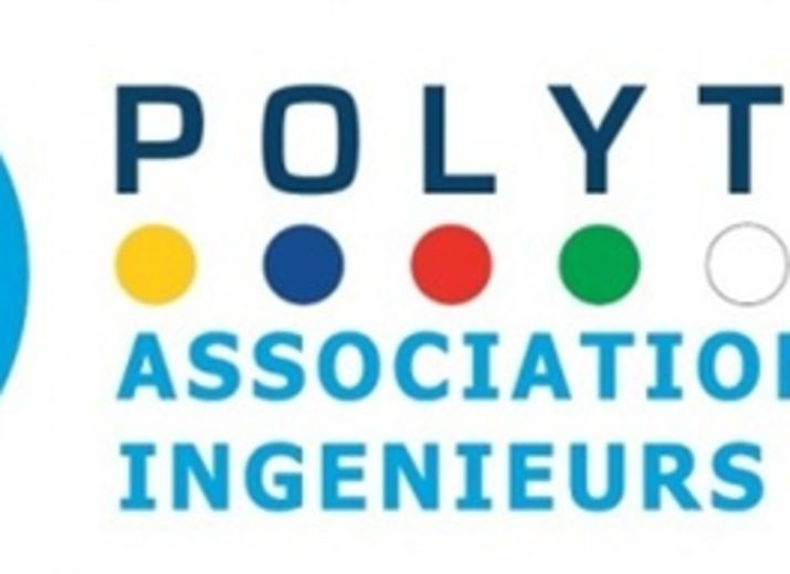 40 ans de l'Association des Ingénieurs Polytech Lille