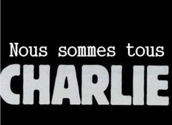 Soutenez Charlie Hebdo et les familles des victimes de l'attentat