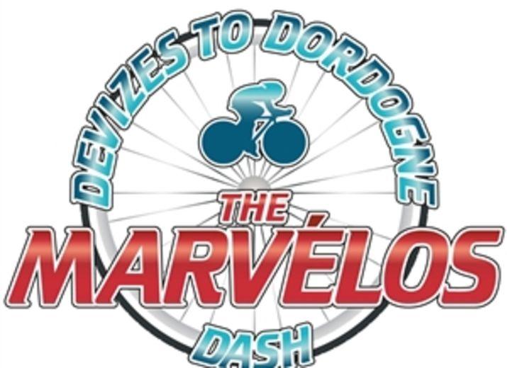 Devizes to Dordogne Dash - Fundraising