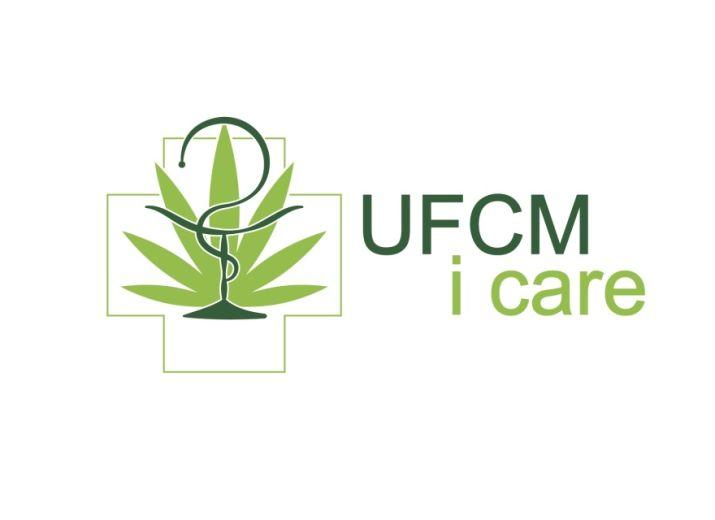 Soutenez l'UFCM en cassation