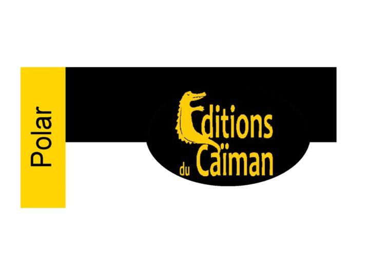 Sauver Le Caïman !