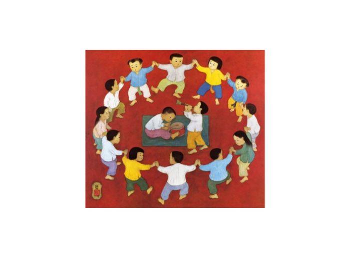 Voyage solidaire Hué Vietnam - Collecte pour enfants défavorisés