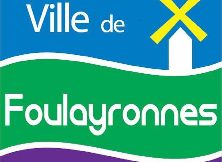 Foulayronnes solidaire