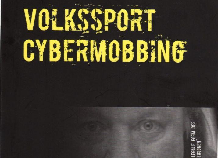 Gegen Cybercrime