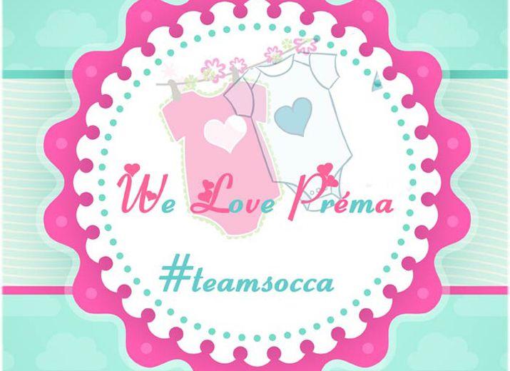 We Love Préma avec NiceBb.fr et Maman & pipelette