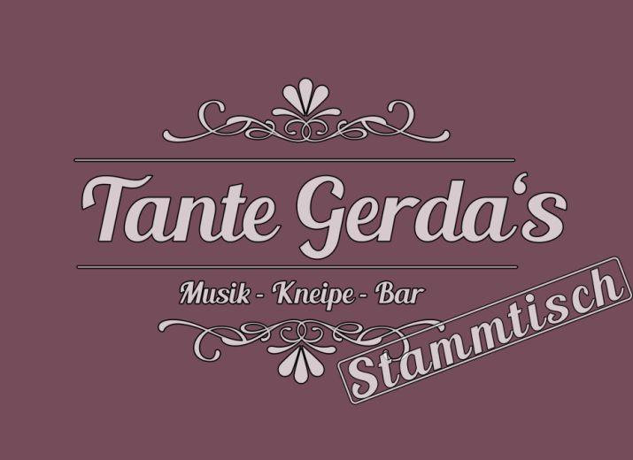 Tante Gerdas Stammtisch - Folgen 3 und 4