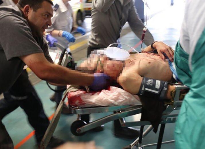Equipons des secouristes pour sauver plus de vies !