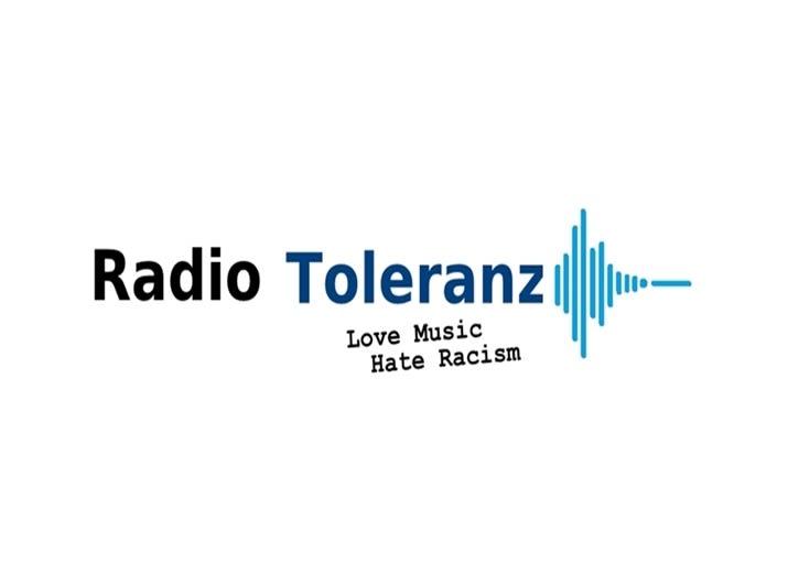 Radio Toleranz