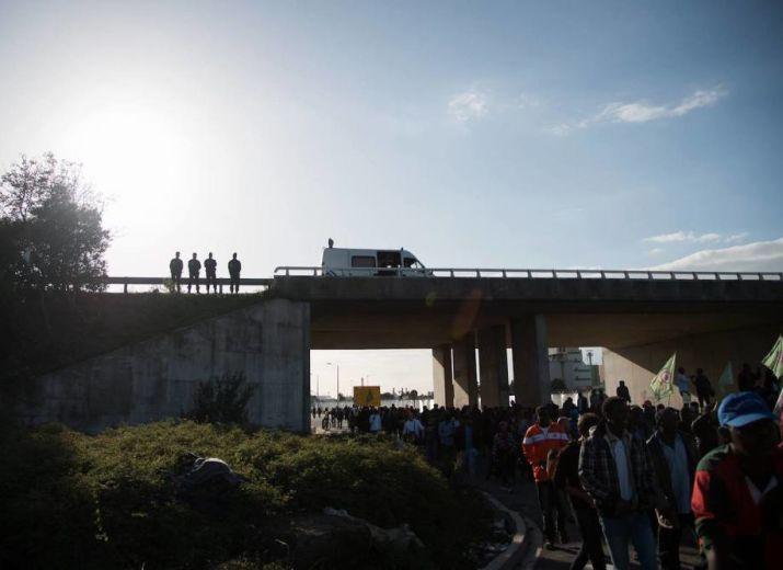 Calais1erOctobre
