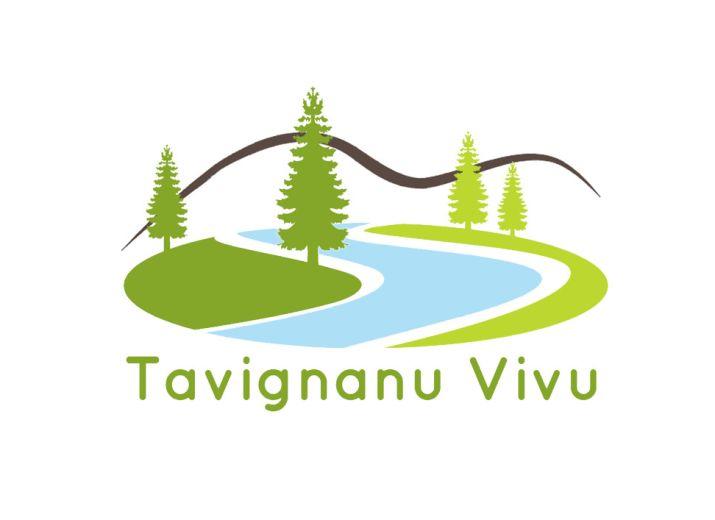 Collectif Tavignanu Vivu