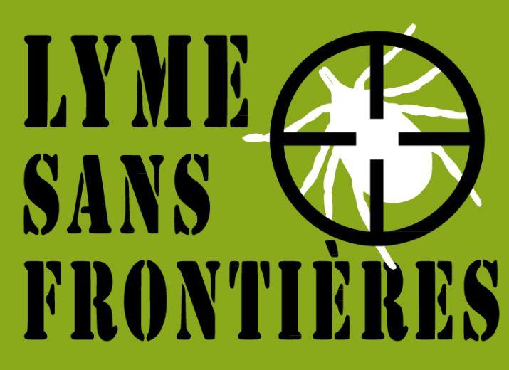 Courir le Semi marathon de Paris contre la maladie de Lyme