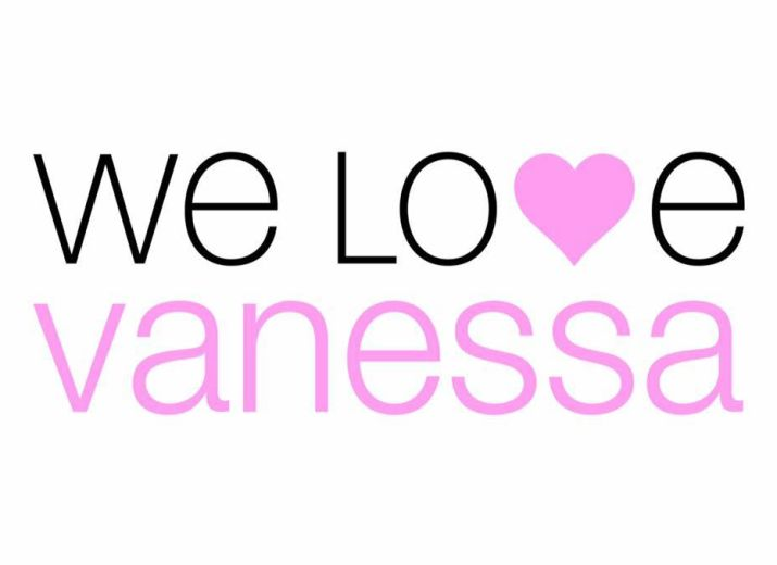 WeLoveVanessa