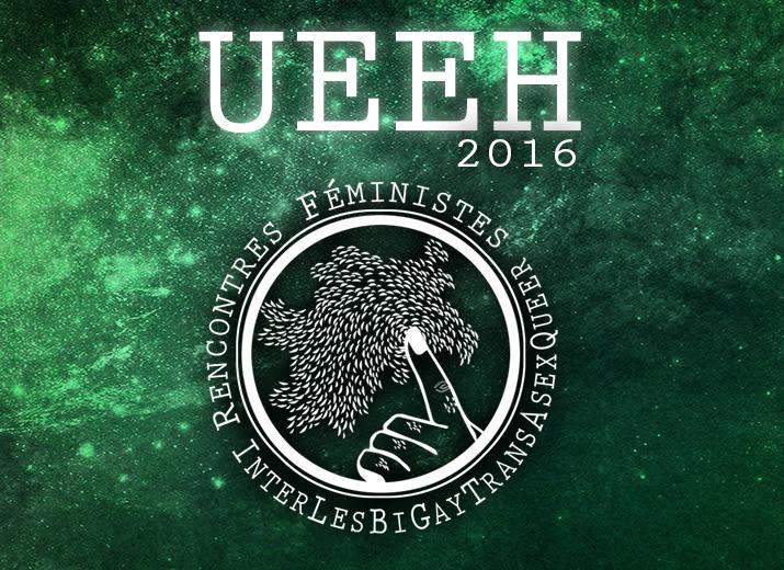 Aidez des LGBTQIA d'Afrique et du Moyen-Orient à venir aux UEEH 2016