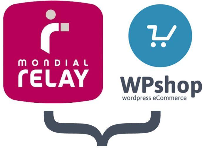 Développer le plugin Mondial Relay pour WPshop e-commerce
