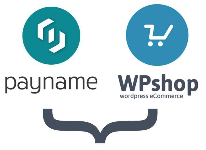 Développer le plugin Payname pour WPshop e-commerce
