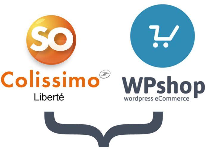 Développer le plugin So Colissimo Liberté pour WPshop Wordpress