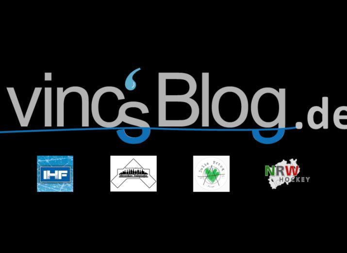Unterstütze das vincsblog.de- Team!