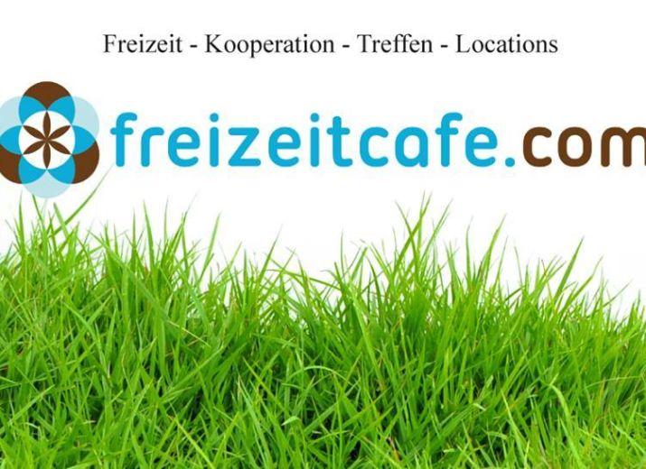 Freizeitcafe - das wirklich soziale Netzwerk
