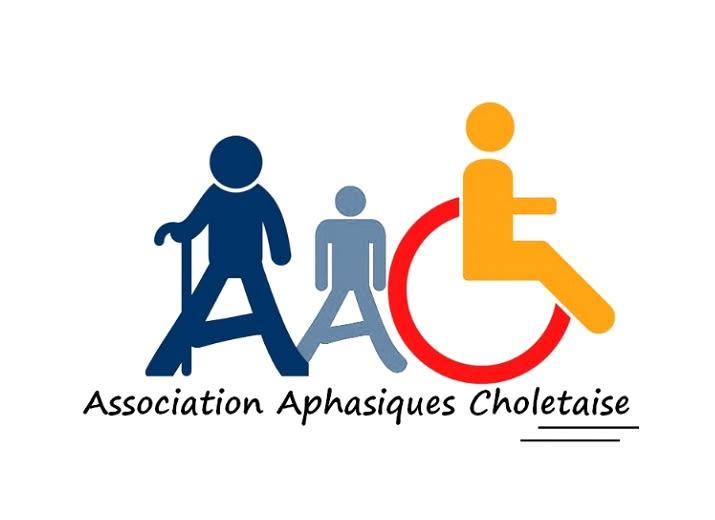 Association Aphasiques Choletaise