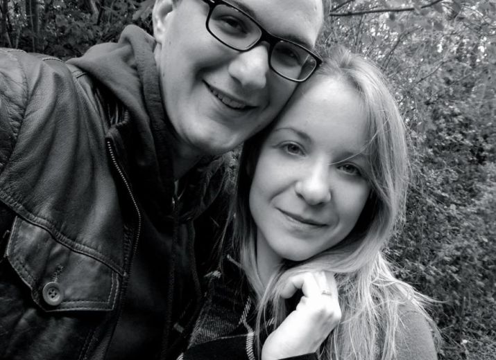 mariage des mermauge - Cagnotte En Ligne Mariage