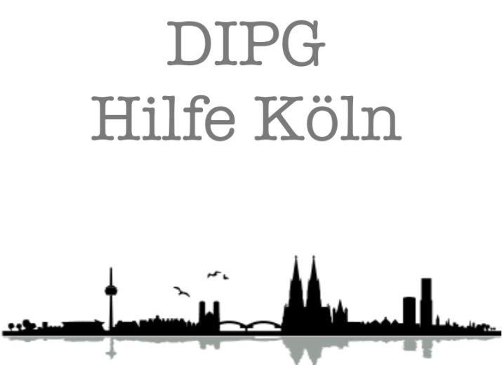 Hilfe für krebskranke Kinder mit DIPG