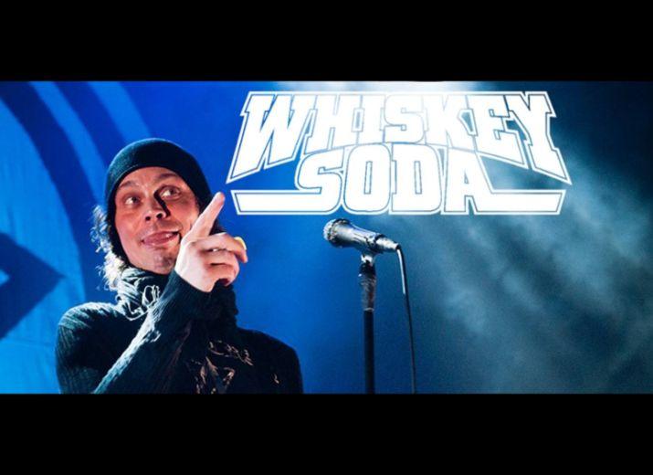 whiskey-soda.de soll weitermachen