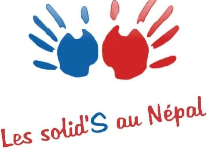 Les solid'S au Népal