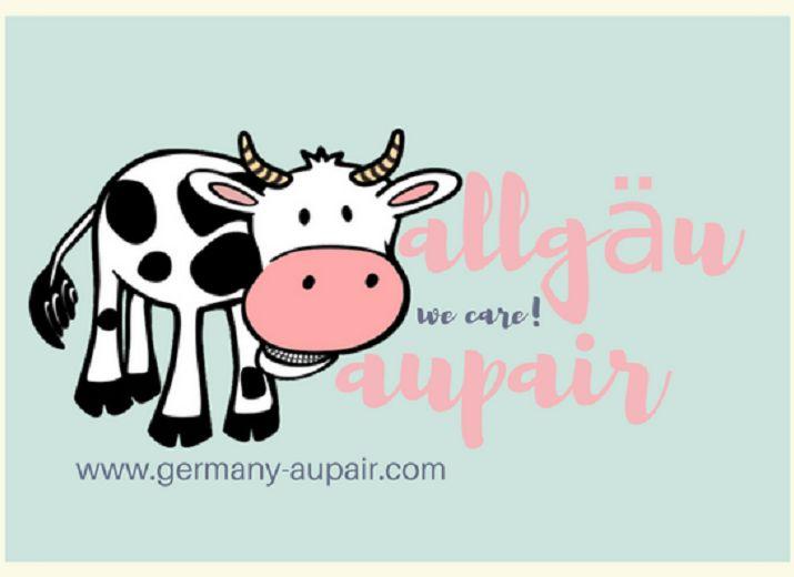 Allgäu Aupair - we care!