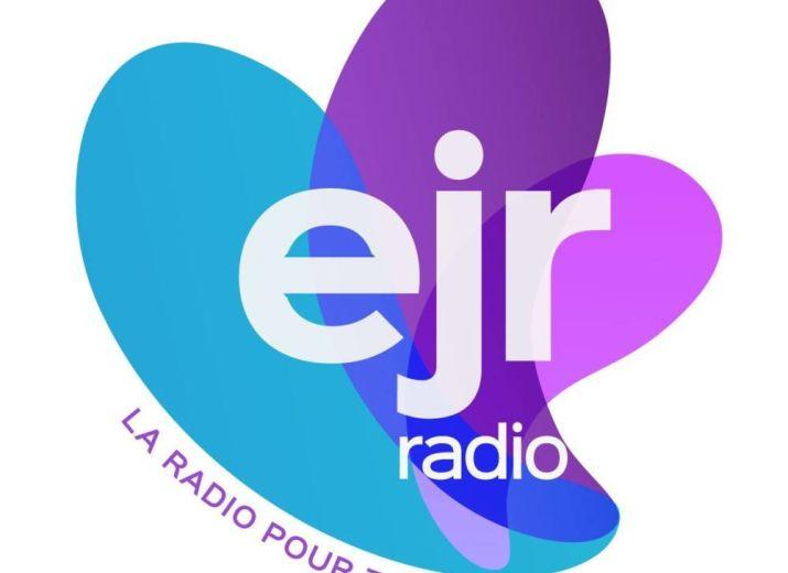 Soutien EJR Radio