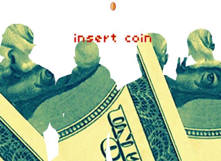BESOIN D'ARGENT $$ LSPC