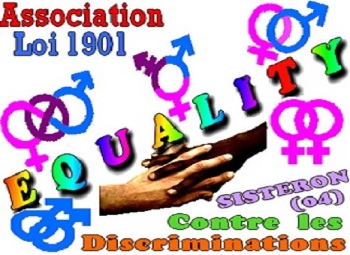 Association EQUALITY