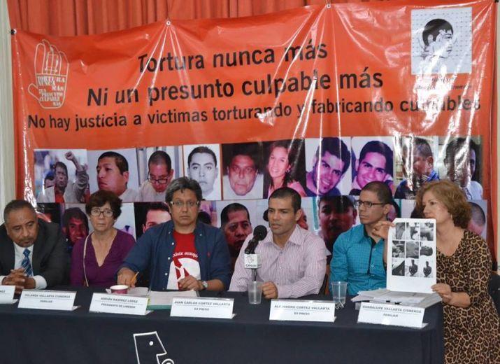 Liga Mexicana por la Defensa De Los Derechos Humanos
