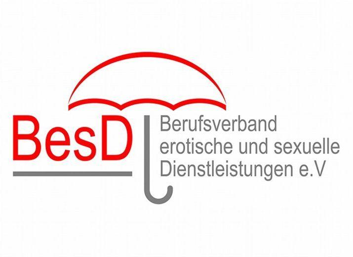 Wir stocken auf - Info-Plattform für Sexarbeitende in Deutschland