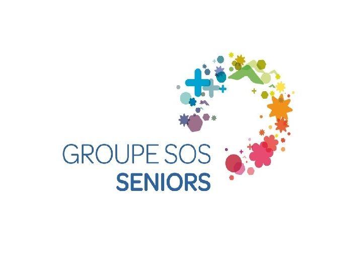 Borne Mélo pour les EHPAD GROUPE SOS Seniors