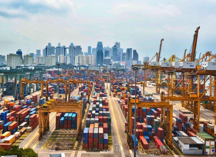Concours international d'arbitrage maritime IMLAM