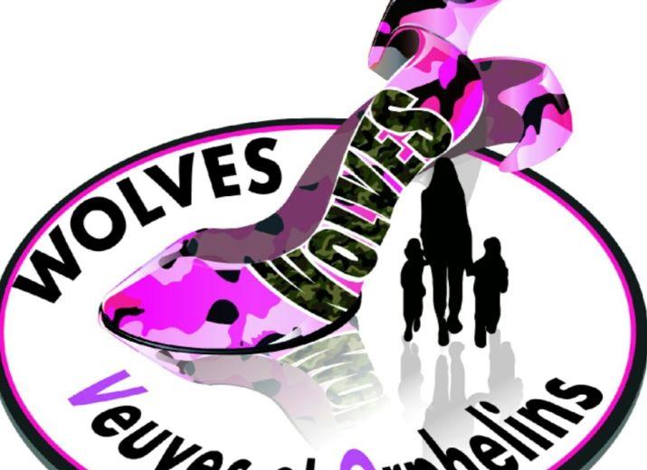 Wolves Association