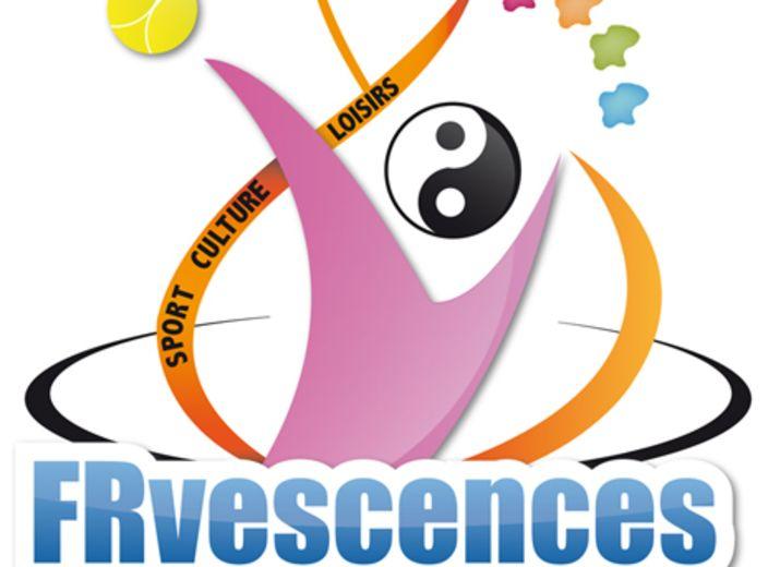 SAUVETAGE FRVESCENCES