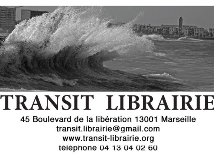 soutien librairie